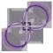 Platinum Touch Design