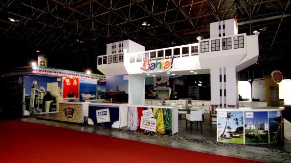Porto alegre convention visitors bureau projeta crescimento de