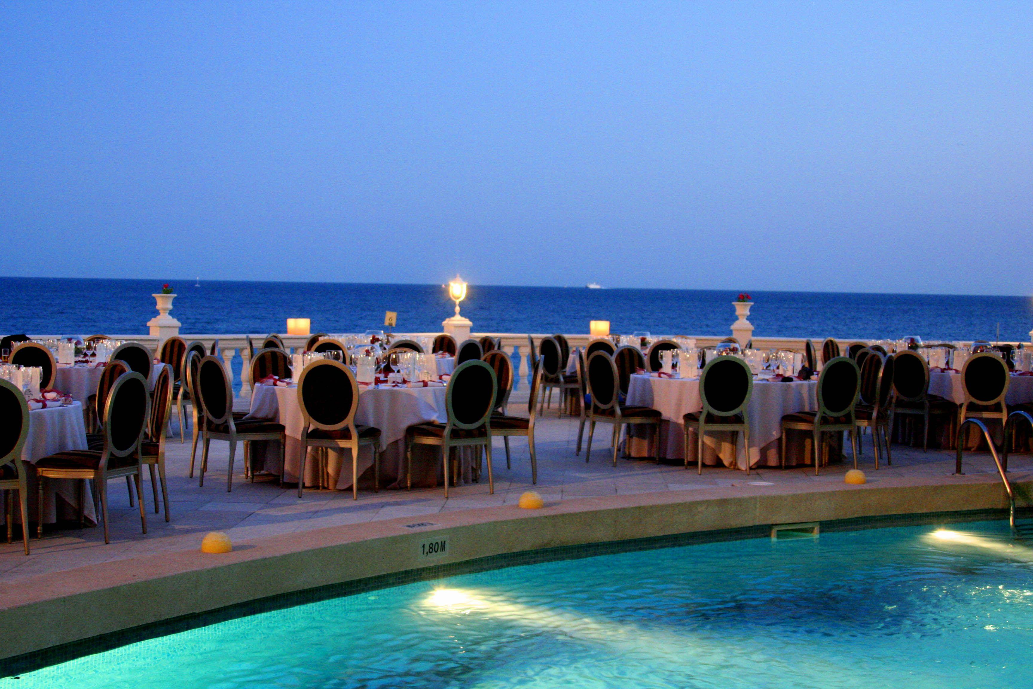 Nixe Hotel Mallorca