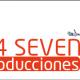 24 Seven Producciones Soc.Ltda.