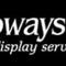 Inoways Design Zone