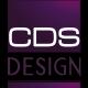CDS DESIGN