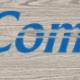 Company Locações para Eventos