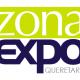 ZonaExpo