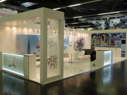 eXponat Messebau GmbH & Co. KG
