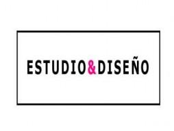 ESTUDIO&DISEÑO