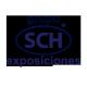 GRUPO SCH EXPOSICIONES