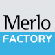 Merlo Factory