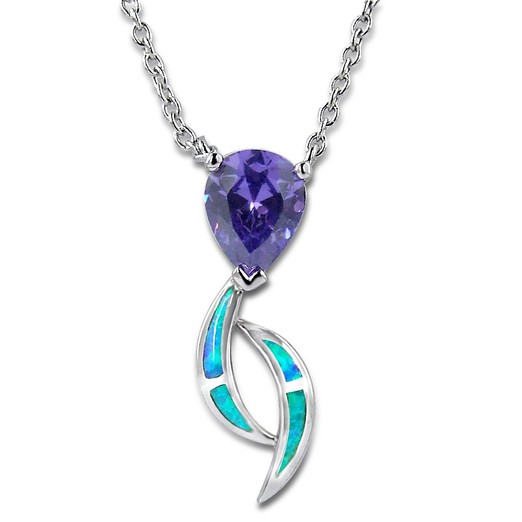 """opal and the high seas essay Email your press inquiries here """"jewelry designer john kennedy has taken his cylettes® designs onto the high seas opal, gold and diamonds."""