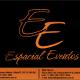 ESPACIAL EVENTOS LTDA