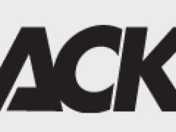 Sacks Exhibits