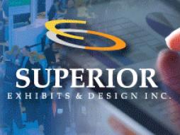 Superior Exhibits & Design