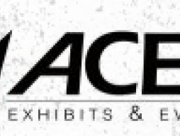 Acer Exhibits & Events