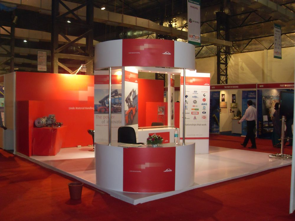Mayur creations for Creation stand