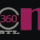 on 360 BTL