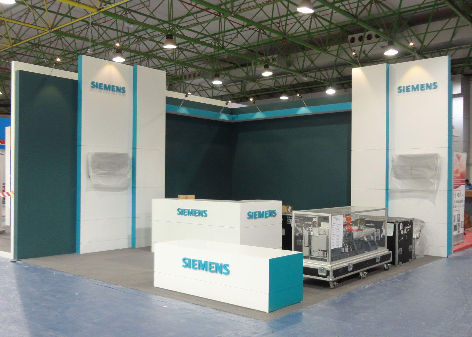 Exhibition Stand Design Saudi Arabia : Wop kuwait