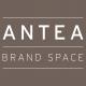 ANTEA Brand Space