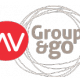 Mv Group&GO