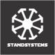 Standsystems Feiras e Eventos