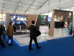 Everbright Exhibition Limited