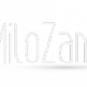 Milozamora
