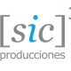 SIC3 Producciones