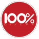 100x100diseño