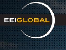 EEI Global