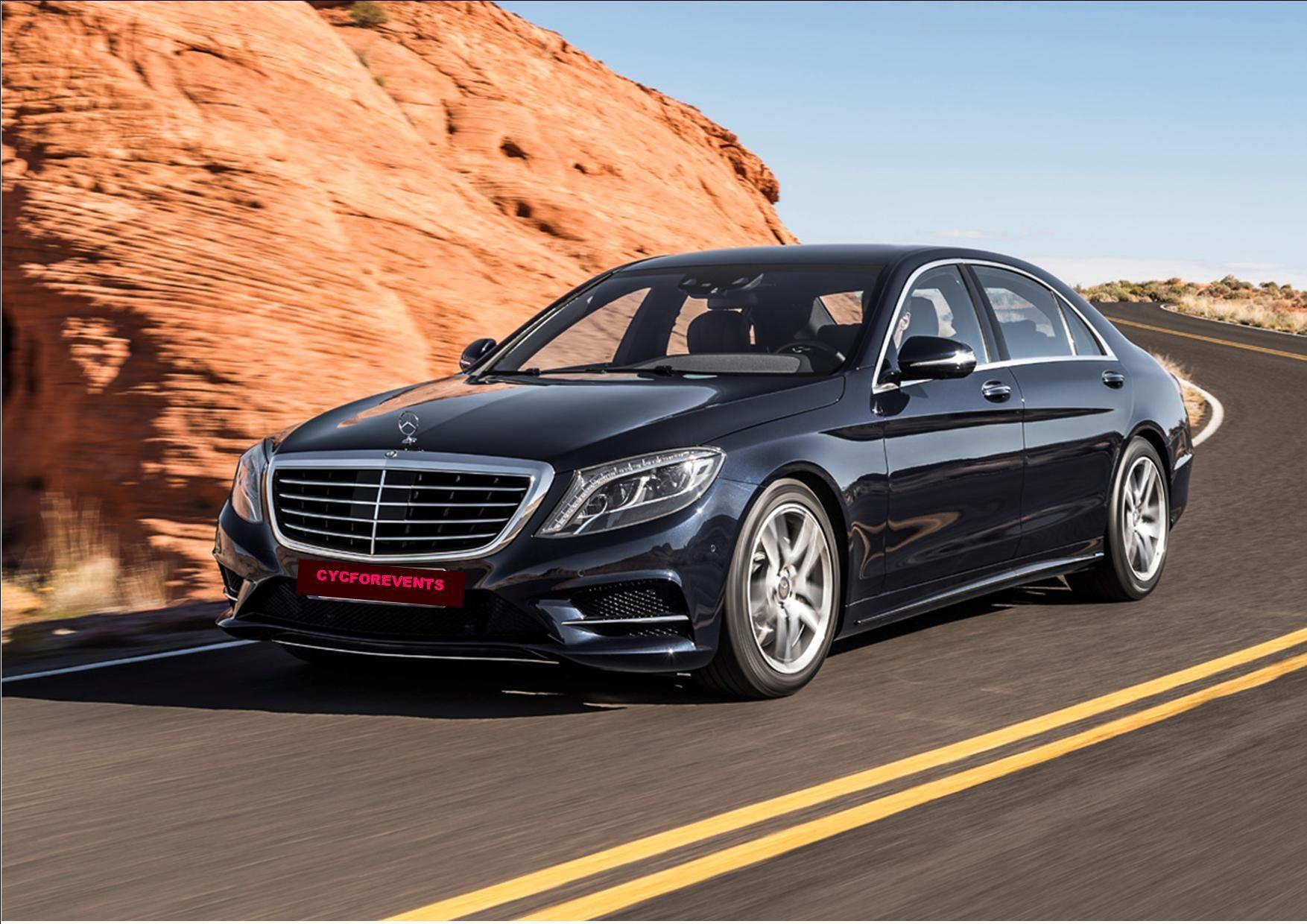 Luxury Car Rental Websites