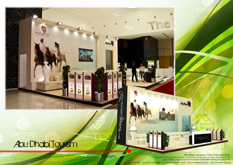 Giftco international llc for Hispano international decor llc abu dhabi