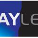 Taylex Displays Limited