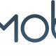 Mobfix