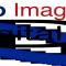 Xpo Imagen Digital