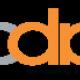 CDA MARKETING