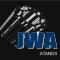 JWA stands