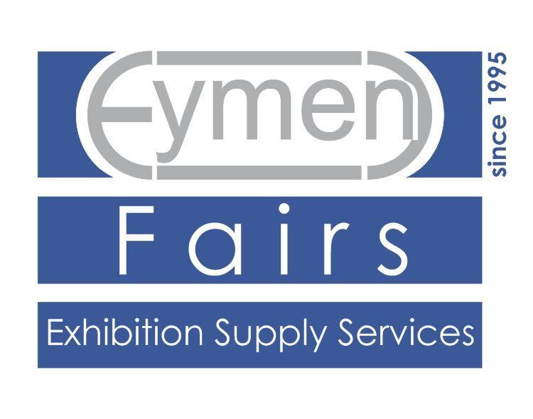 Eymen Fair Stands Turkey - Eymen Exhibiton Fixtures