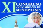 XI Congreso Colombiano de Menopausia - 1