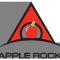 Apple Rock