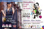 Lima Moda - 1