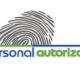 Personal Autorizado