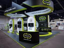 Prodigio Design Ltd