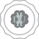 Xperimental Design Unit Pte Ltd