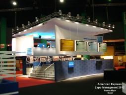 Enterprise Show Argentina