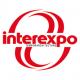 INTEREXPO C.I.F.