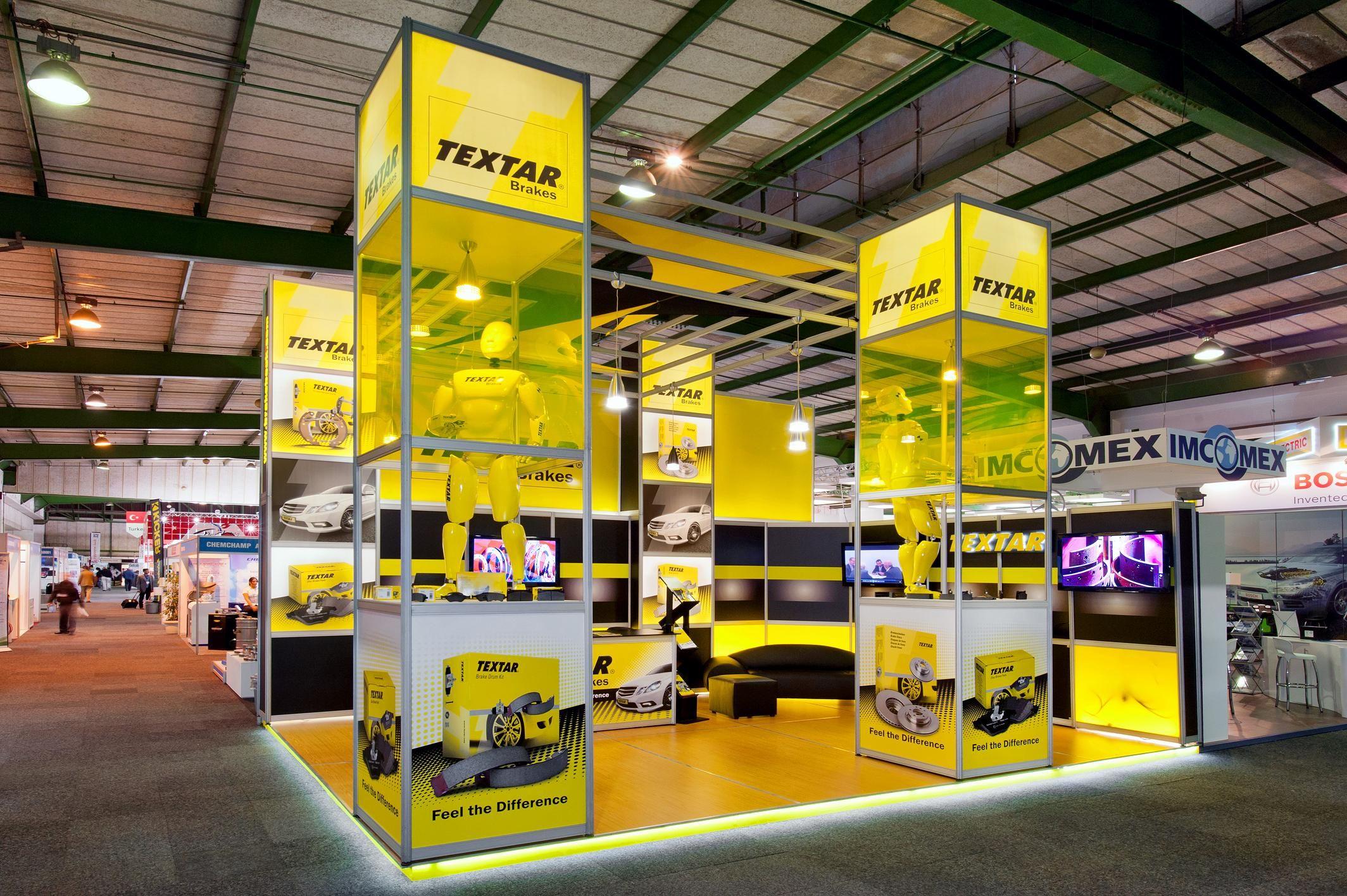 Exhibition Stand Hire Johannesburg : Sho craft exhibitions shopfitting pty ltd