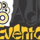 AgA EventoS