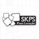 SKPS Pisos Locação.