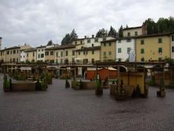 Falegnameria Piccini Michele & C.