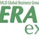 EMERALD EXPO RUS