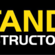 STANDS CONSTRUCTOR